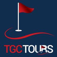 TC Tours logo