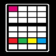 irplus logo