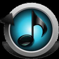 UkeySoft Apple Music Converter logo