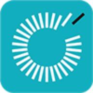 Rocketseed logo