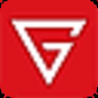 Flixgrab+ logo