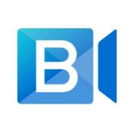BlueJeans Events logo