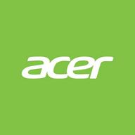 Acer Spin 1 logo