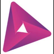 Vidyou logo
