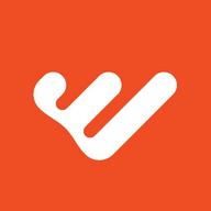 Workfusion Intelligent Automation Cloud logo