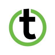 TaskDrive logo