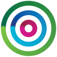 dotdigital Engagement Cloud logo