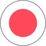 microvist logo
