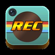 UkeySoft Screen Recorder for Windows logo