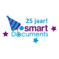 SmartDocuments logo