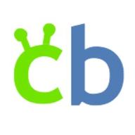 ClassBug logo