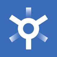 Terrastruct logo
