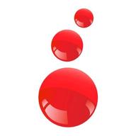 Romanoff Consulting logo