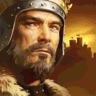 Total War Battles: KINGDOM logo