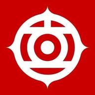 Pentaho Business Analytics logo