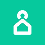 Syncbnb logo