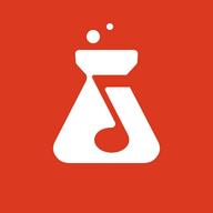 CatLab logo