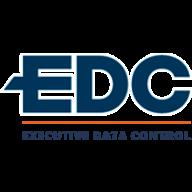 EDC Custom Promotional Products Management logo