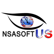Nsauditor Network Security Auditor logo