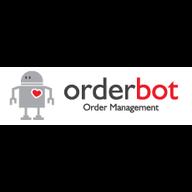 OrderBot logo