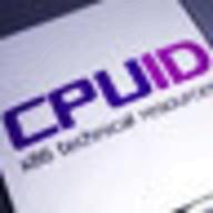 PC Wizard logo