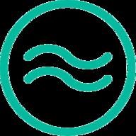 TruCadence logo