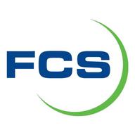 FCS CosmoPMS logo