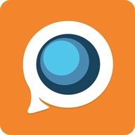 Camsurf logo