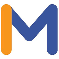 InviteManager logo