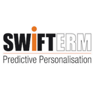 SwiftERM logo