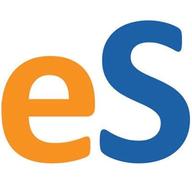 eSpatial logo