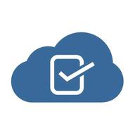 Worksheet Systems logo