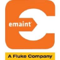 eMaint CMMS logo