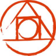 PostCSS logo