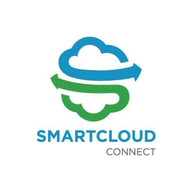 SmartCloud Connect logo