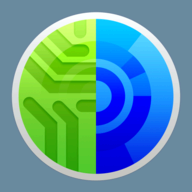 iPulse logo