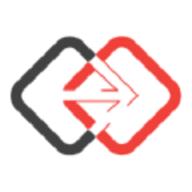 Propago logo