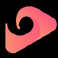 Tubalytics logo