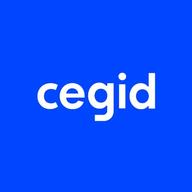Yourcegid Retail logo