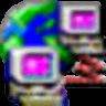 CurrPorts logo