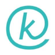 Komiko logo