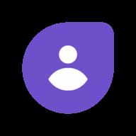 Freshteam logo