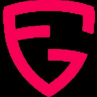 Fluxguard logo