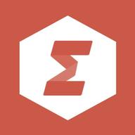 ErrLytics logo