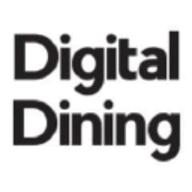 Digital Dining logo