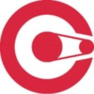 Cyclr logo