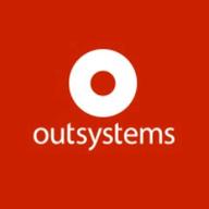 OutSystems Platform logo