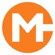 MarcomCentral Enterprise logo