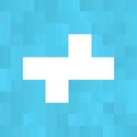 CrateIO logo