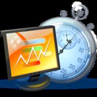 PerformanceTest logo